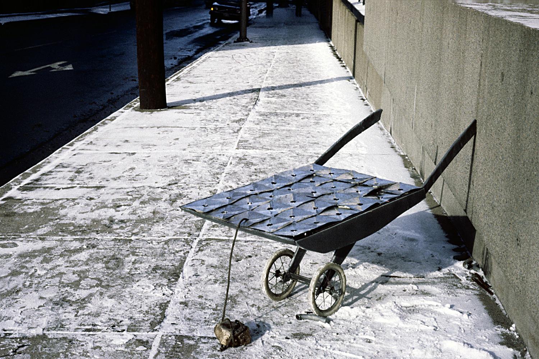wheeled-storage-construction-huebner-1.jpg