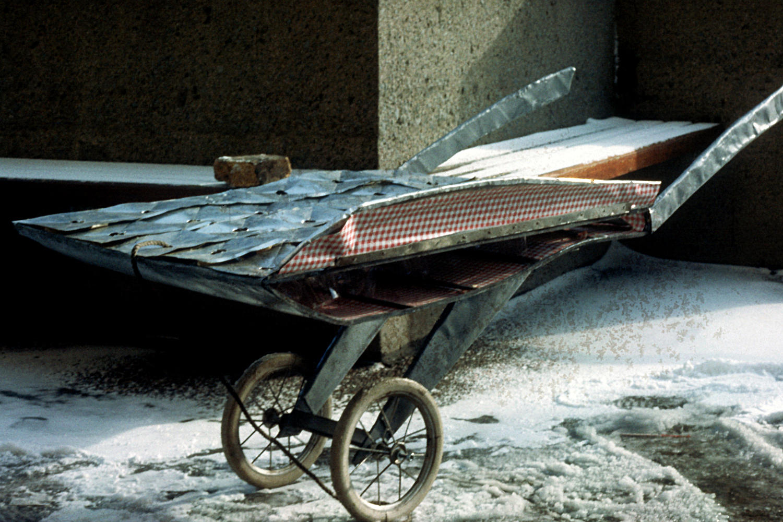 wheeled-storage-construction-huebner-4.jpg
