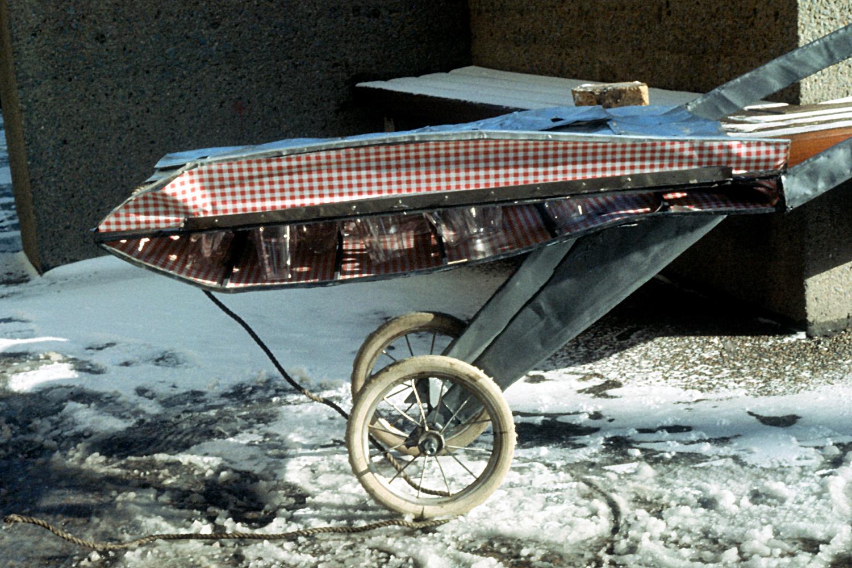 wheeled-storage-construction-huebner-5.jpg