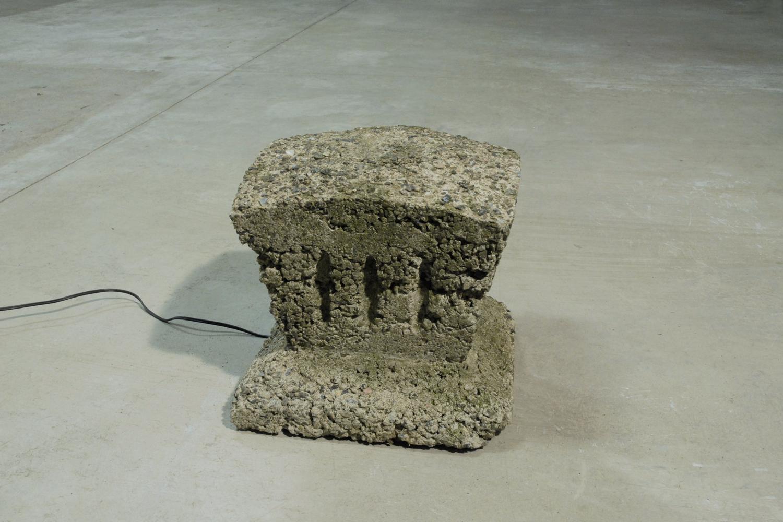 concrete-form-grinding-huebner-1.jpg