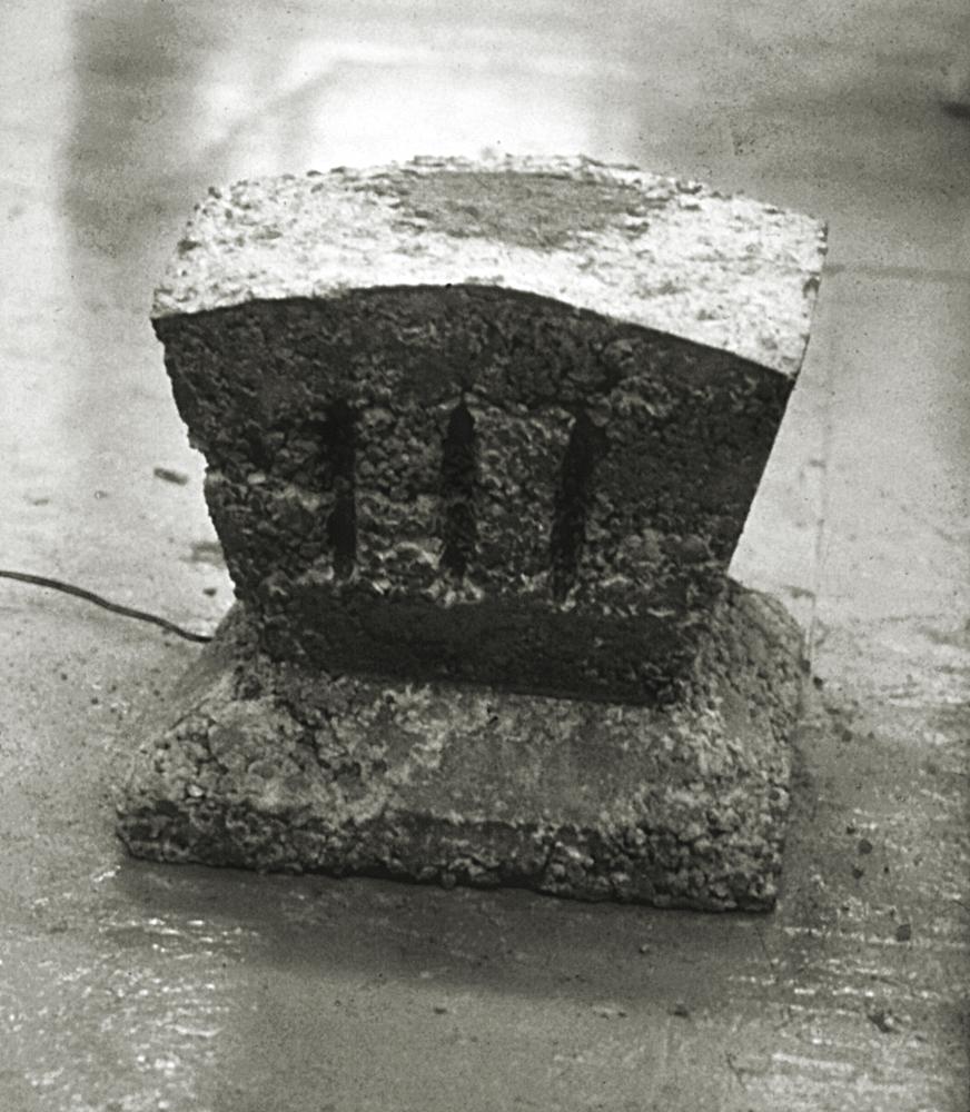 concrete-form-grinding-huebner-2.jpg