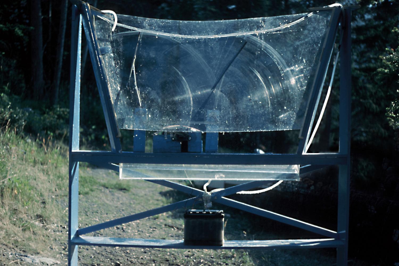 wiper-water-construction-banff-huebner-3.jpg