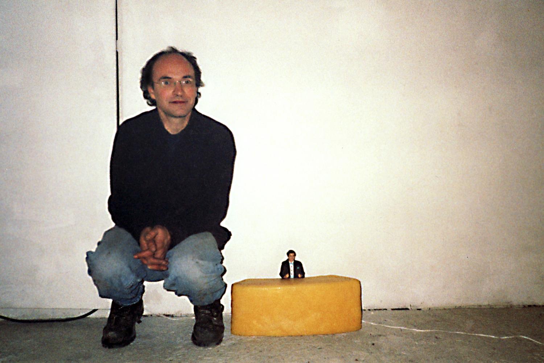 wax-barman-installation-huebner-2.jpg