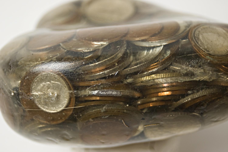 for-love-or-money-heart-huebner-3.jpg