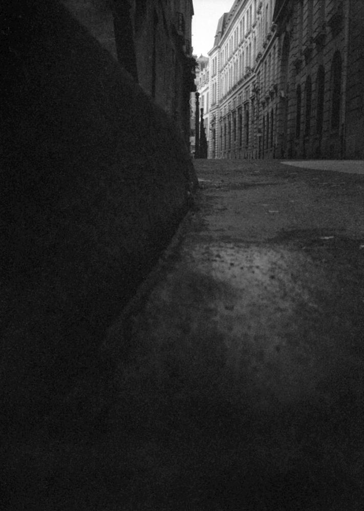 paris-gutters-huebner-photographs-18b.jpg
