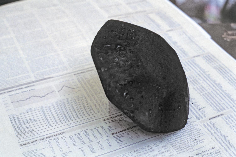 coal-diamond-huebner-1.jpg