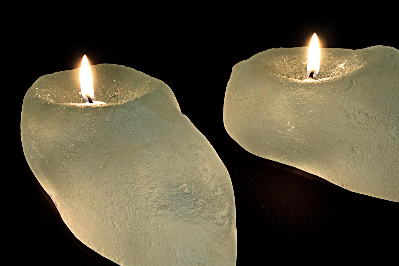 huebner-glass-soul-shoes-size-11-6.jpg