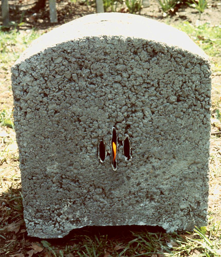 safe-concrete-with-flame-huebner-5.jpg