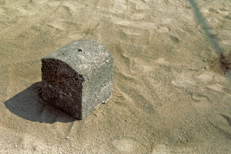 safe-concrete-with-flame-huebner-2.jpg