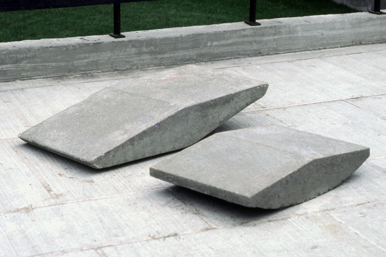rocking-sidewalk-banff-huebner-3.jpg