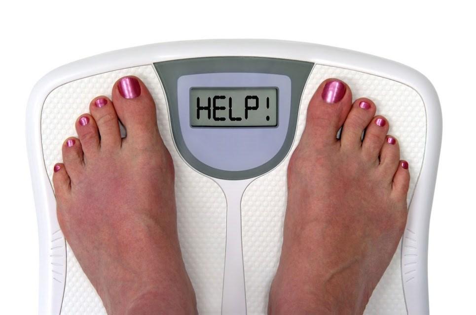 Weight Loss Fail.jpg