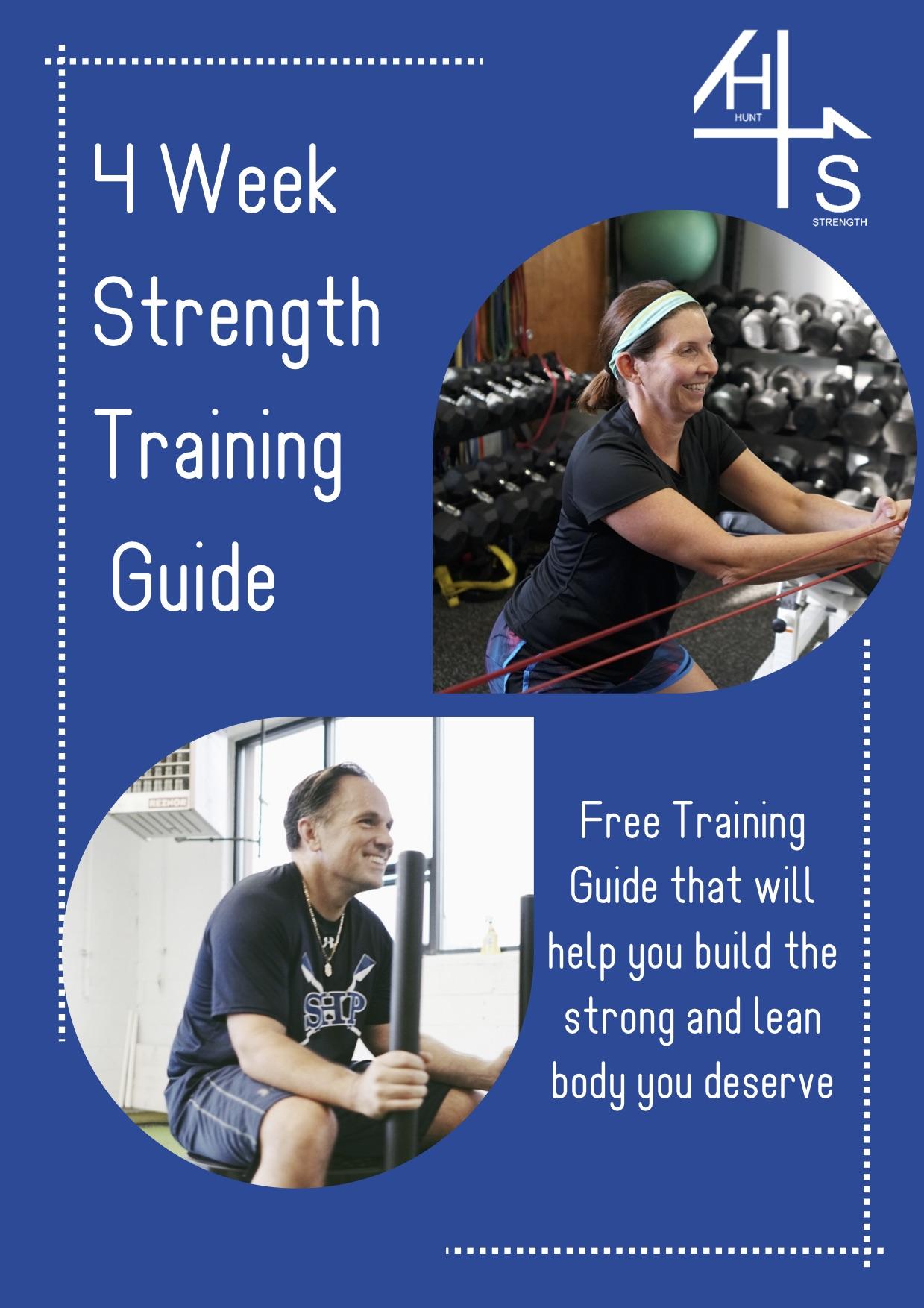 4 Week Strength Training Guide.jpg