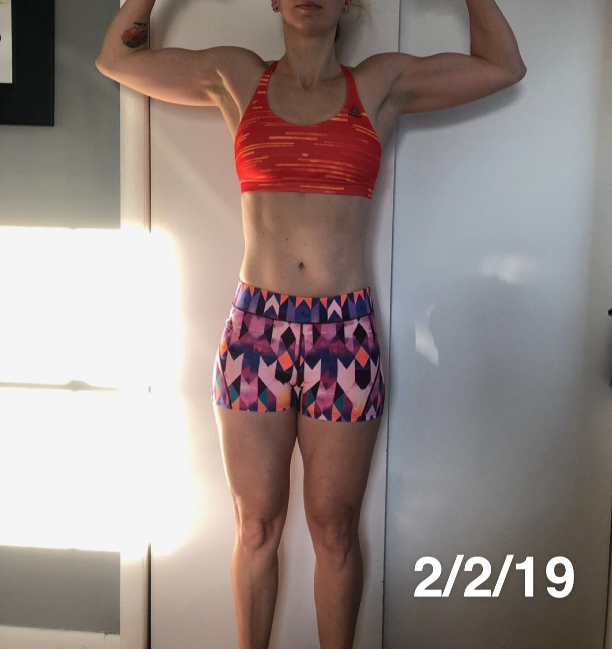 Erin After Pic.jpg
