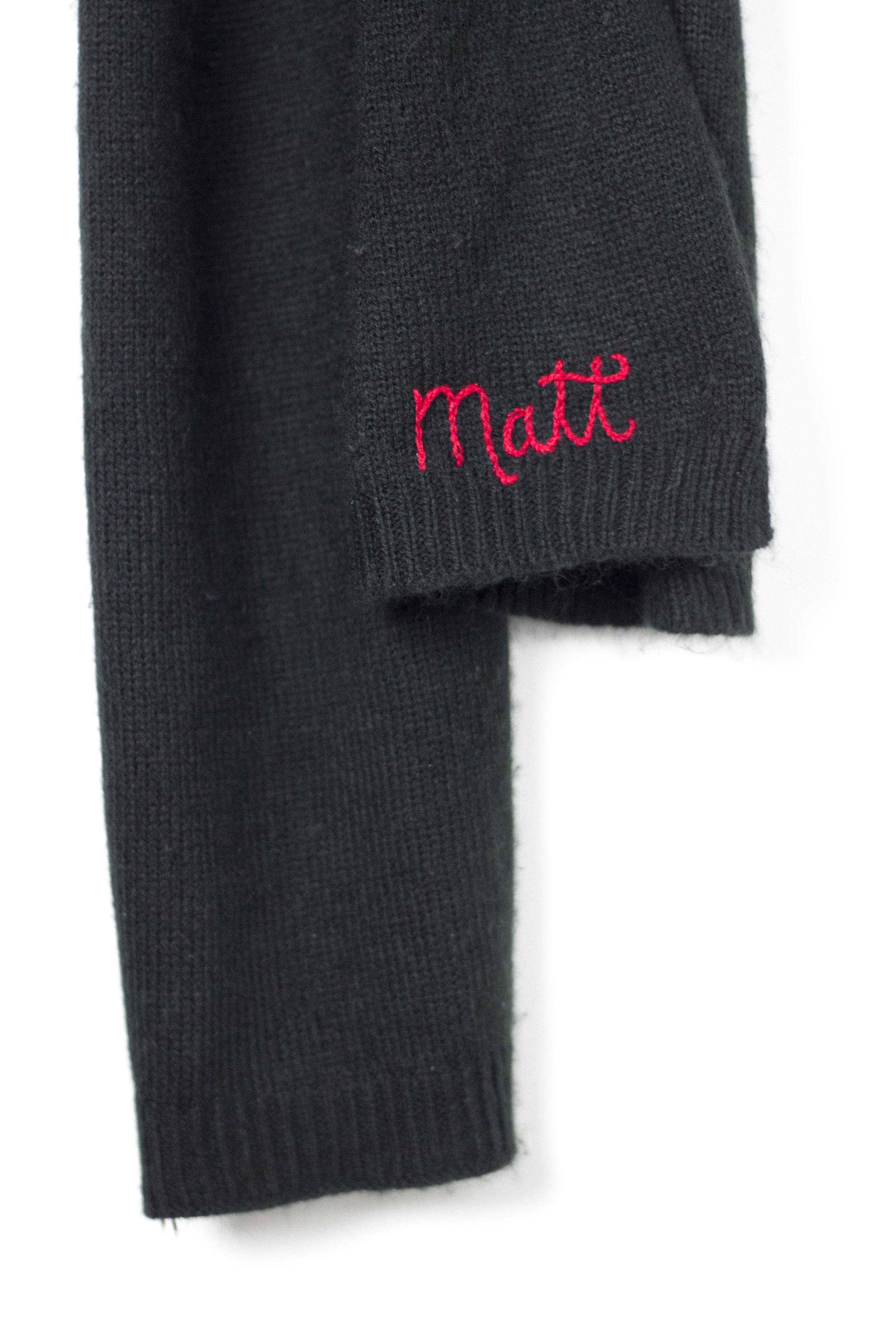 Matt_Detail.jpg