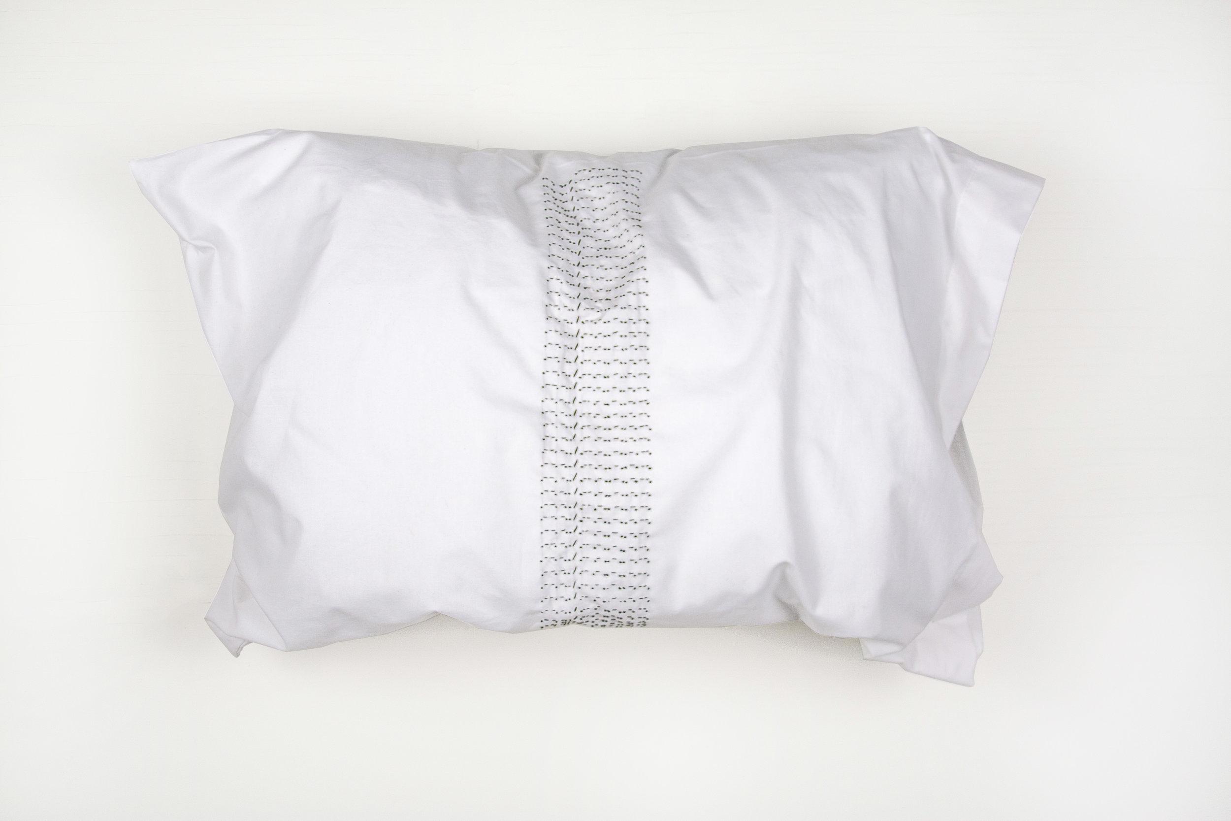AndWaiting Pillow.jpg