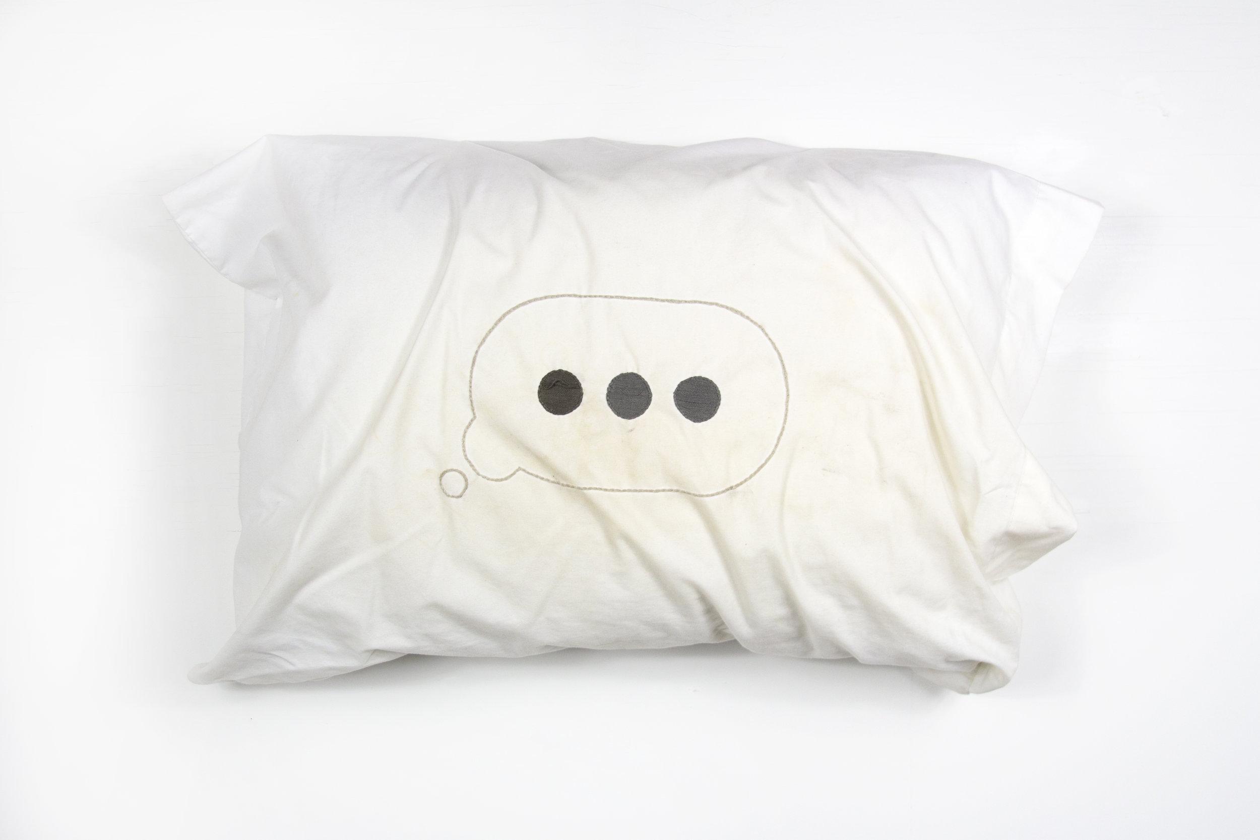 Waiting Pillow.jpg