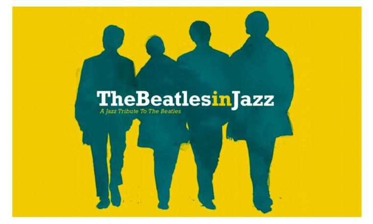 The Beatles in Jazz - VENERDì 22/02 ORE 21.00Giacinto Piracci - chitarraMarco de Tilla - contrabbassoLeonardo De Lorenzo - batteriaAscolteremo in chiave jazz una selezione delle più belle canzoni dei 4 di Liverpool: Yesterday e Michelle, per fare un esempio, ma anche tutti gli altri loro capolavori. Un viaggio nell'anima dei Fab Four.
