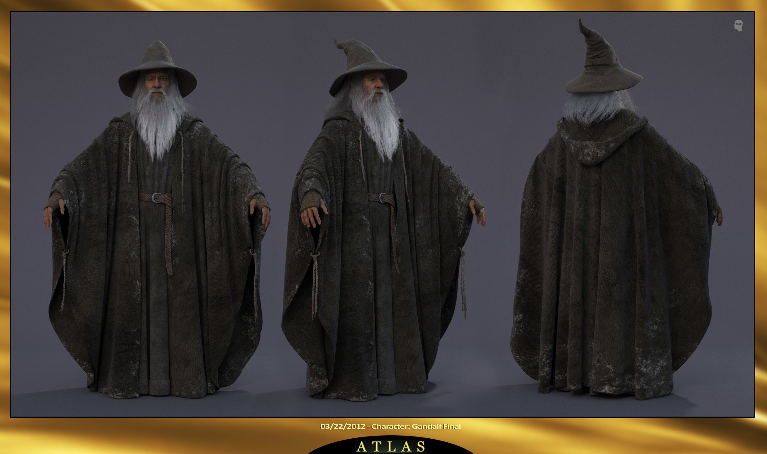 Atlas_Gandalf_Final_Samples.jpg