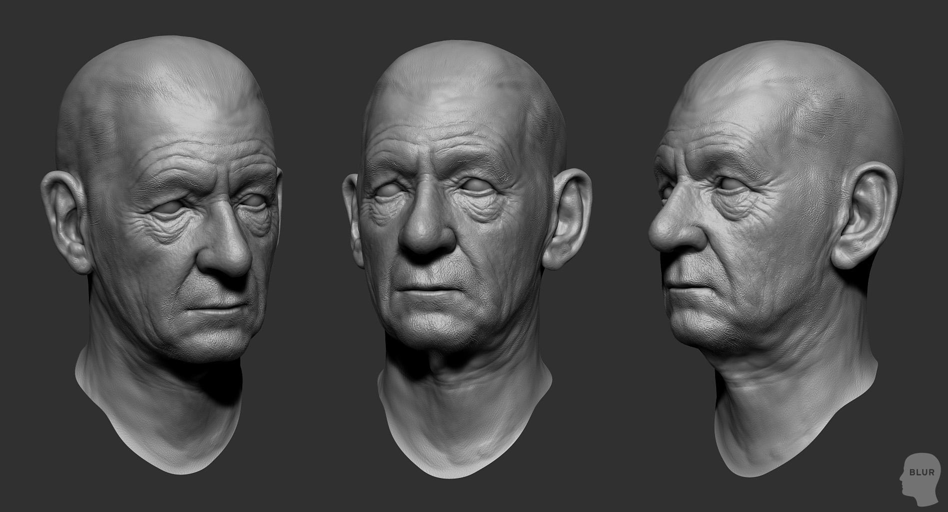 Gandalf_Head_Sculpt.jpg