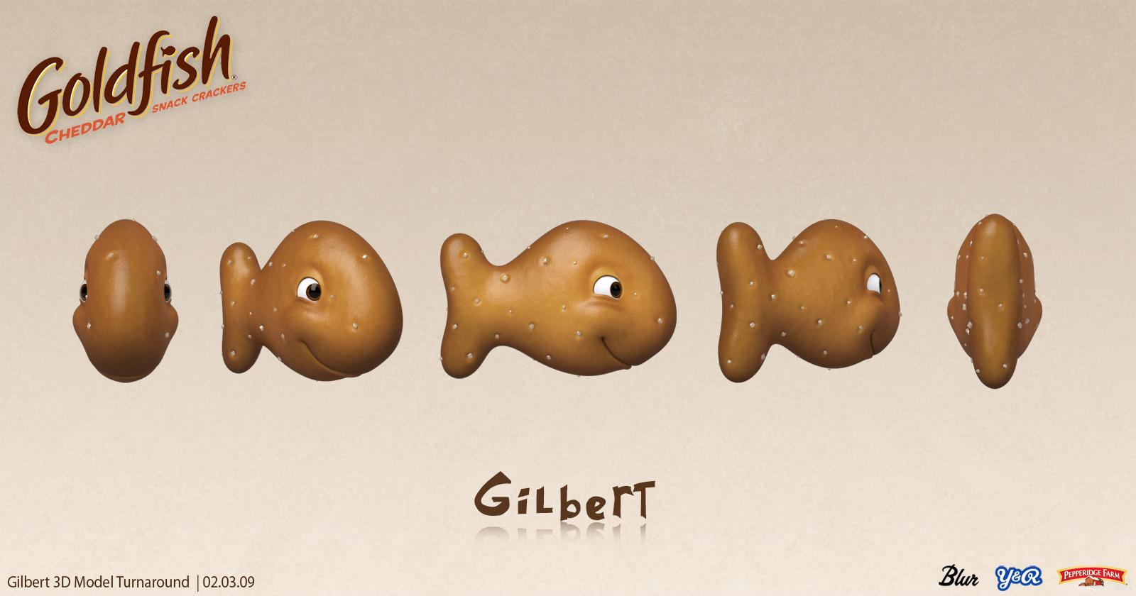 Gilbert_ModelSheet.jpg