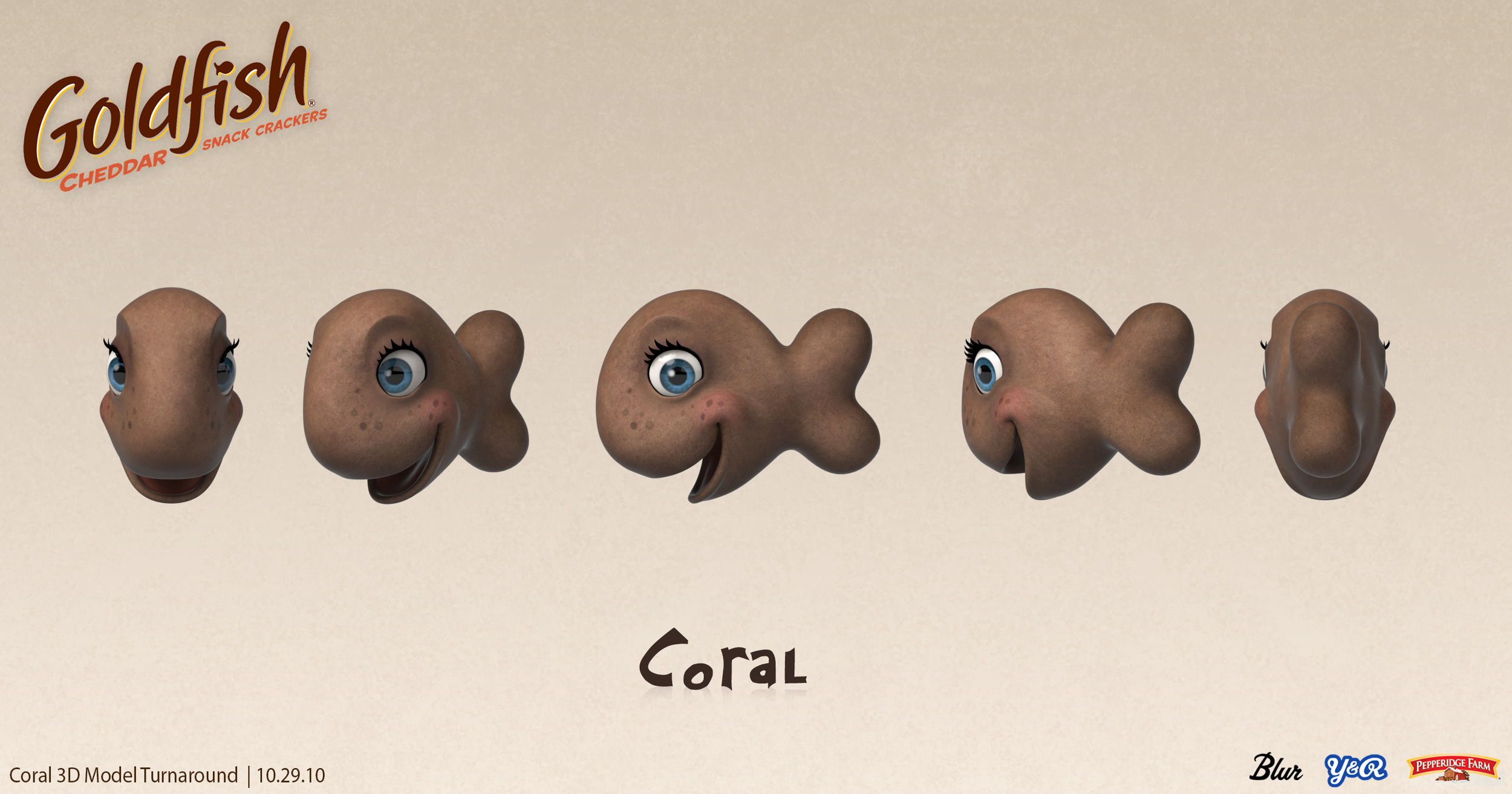 Coral_ModelSheet.jpg