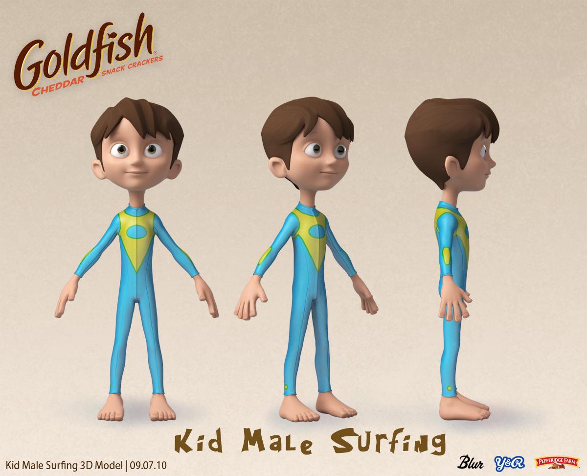 KidMaleSurfing_ModelSheet.jpg