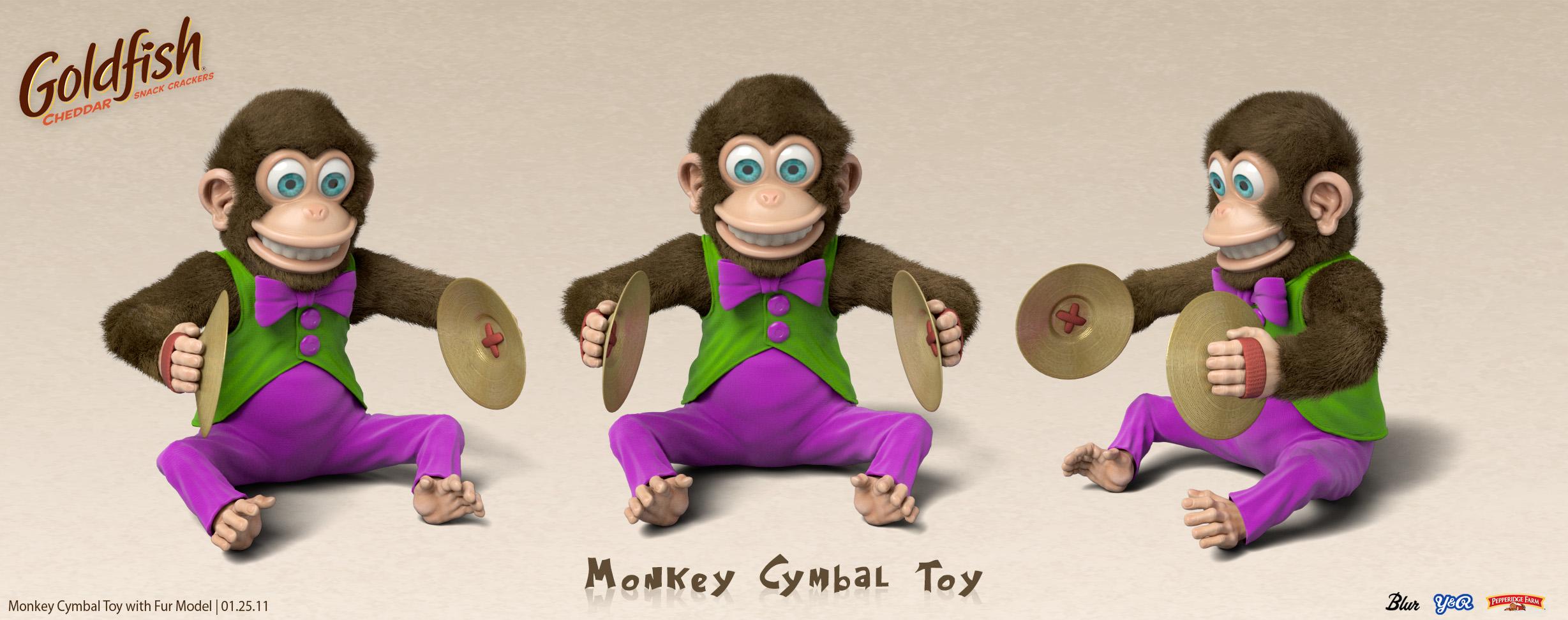 MonkeyCymbalToy_ModelSheet.jpg