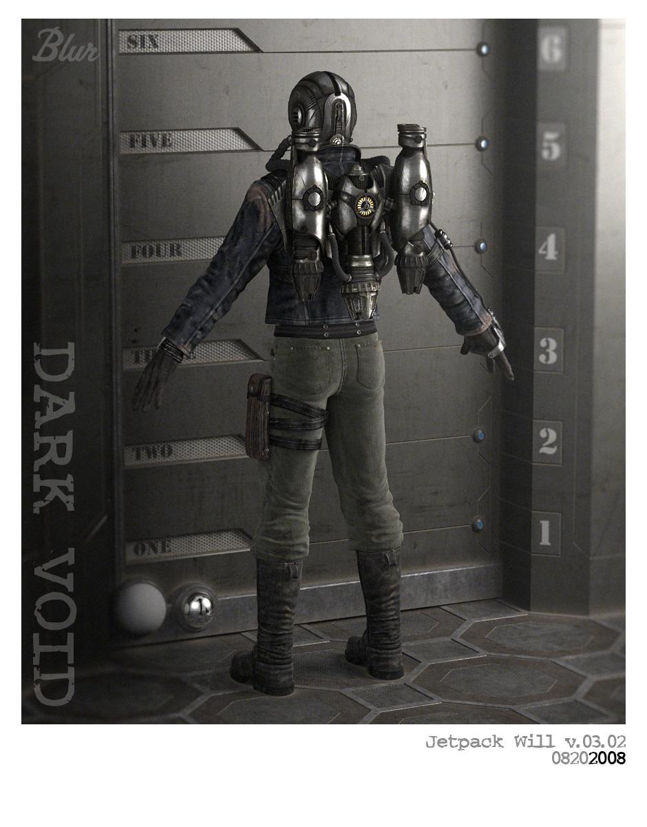 Dark_Void_JetPack_Will_03_02.jpg