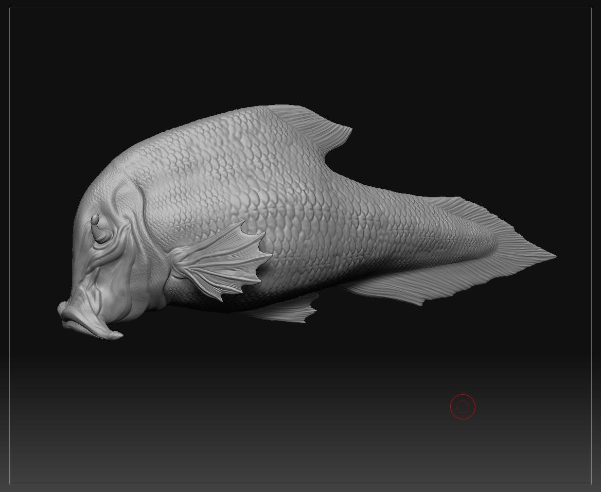 fish_wm_sculpt02.jpg
