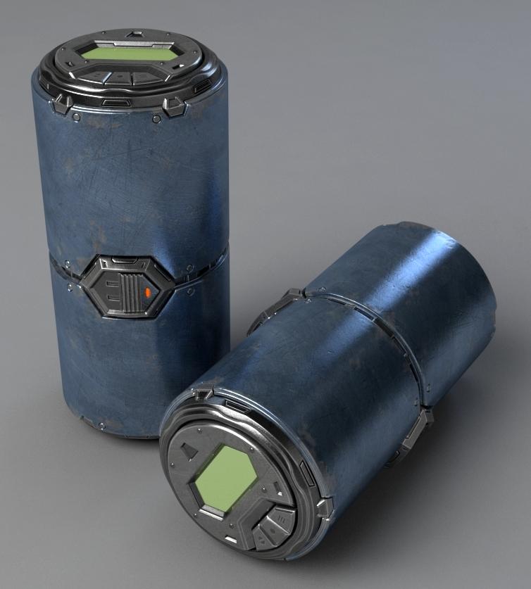 grenade02b.jpg