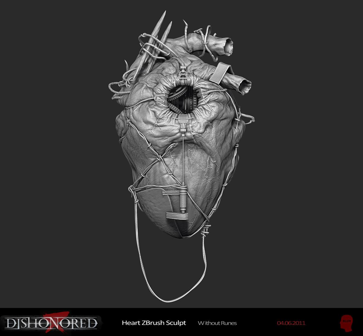 heart3a.jpg