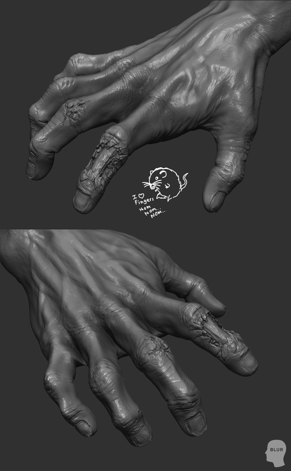 mortishand_sculpt_sheet.jpg