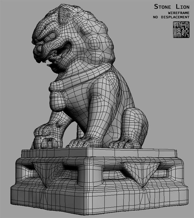 lion_wire.jpg