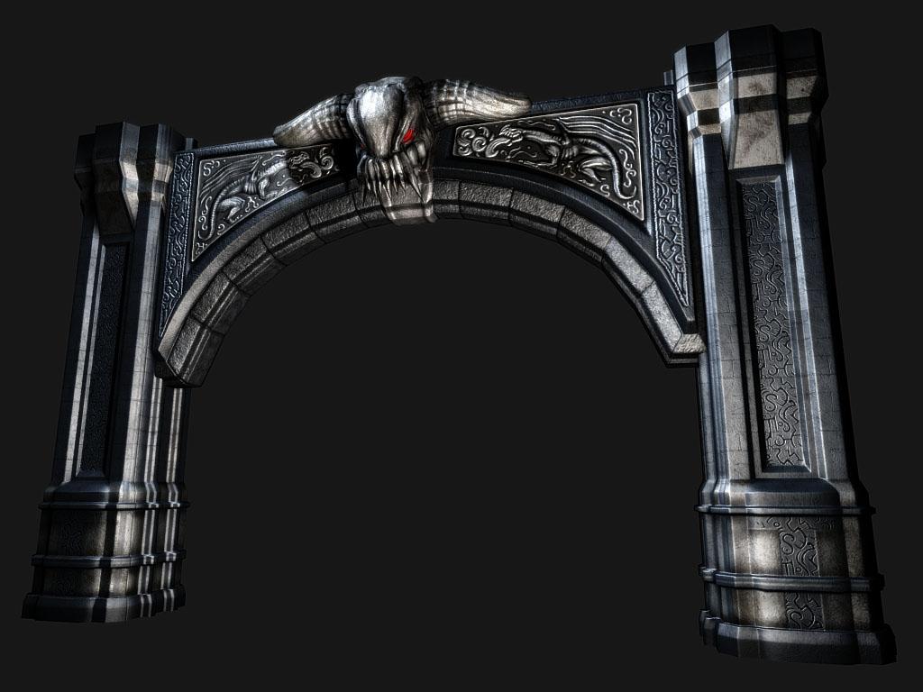 demon_gate.jpg
