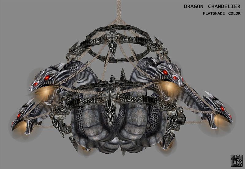 dragon_color.jpg