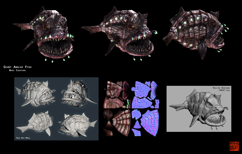 monsterfish.jpg