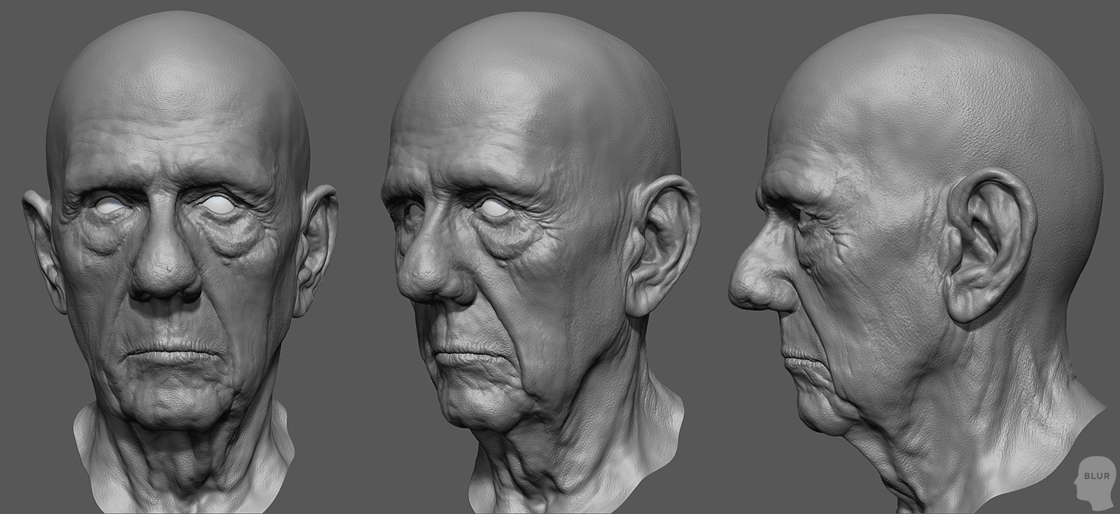 Preacher_HeadSculpt_Sheet.jpg