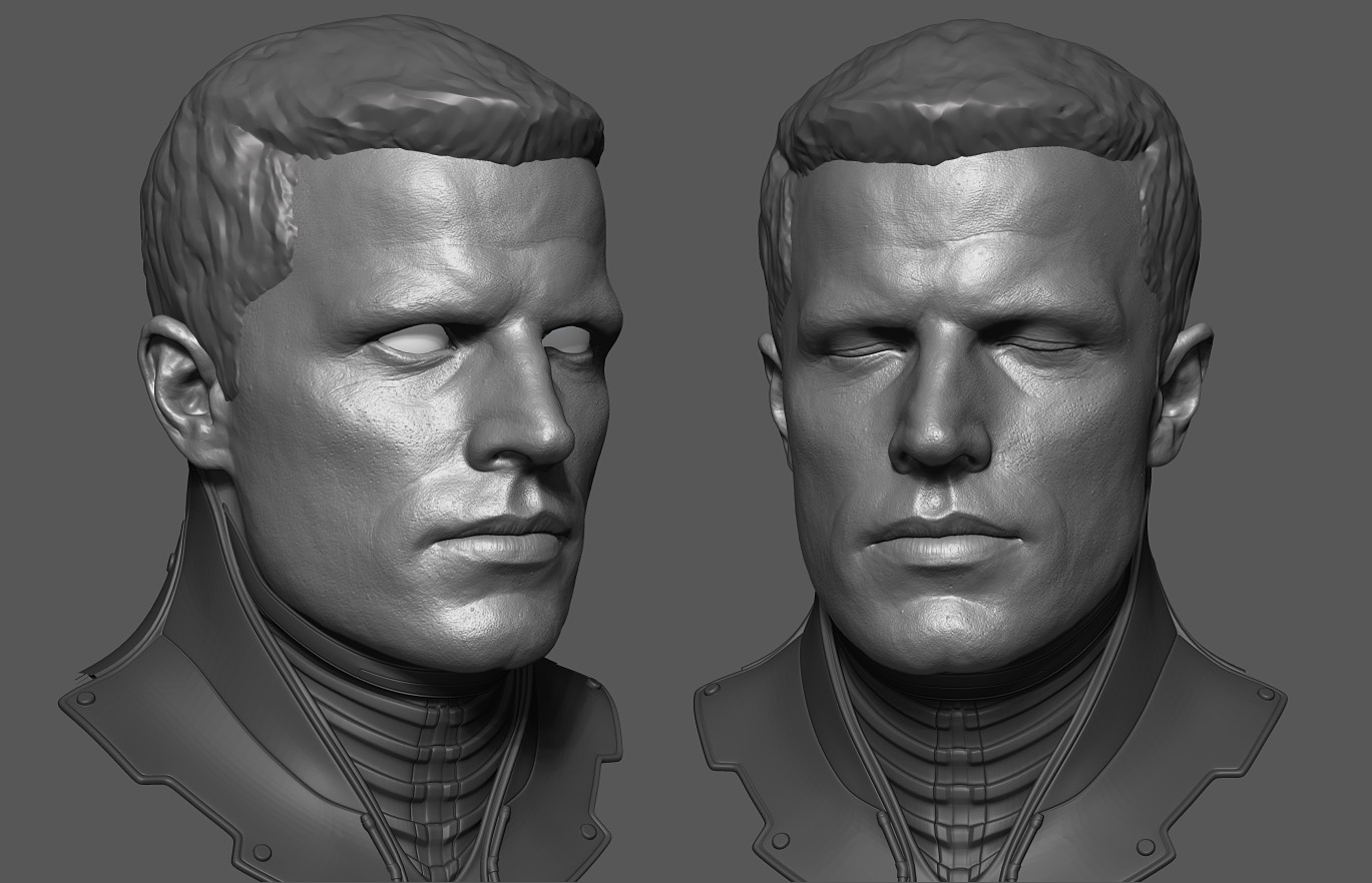 BWayne_HeadSculpt1.jpg