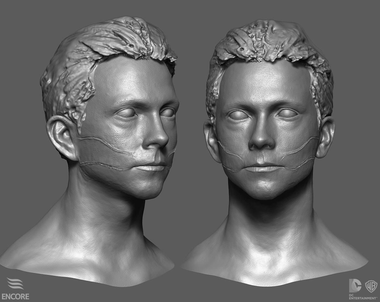 webhelg_3_sculpt2.jpg
