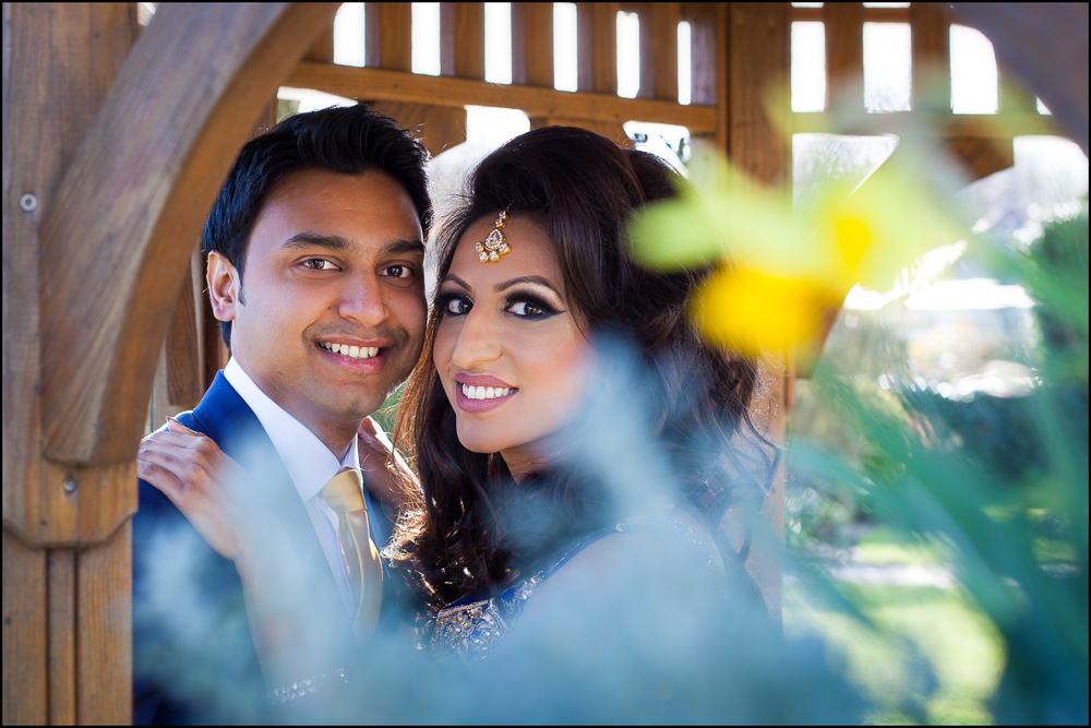 Jigna & Raj, Rookery Manor, Somerset Wedding Photography.