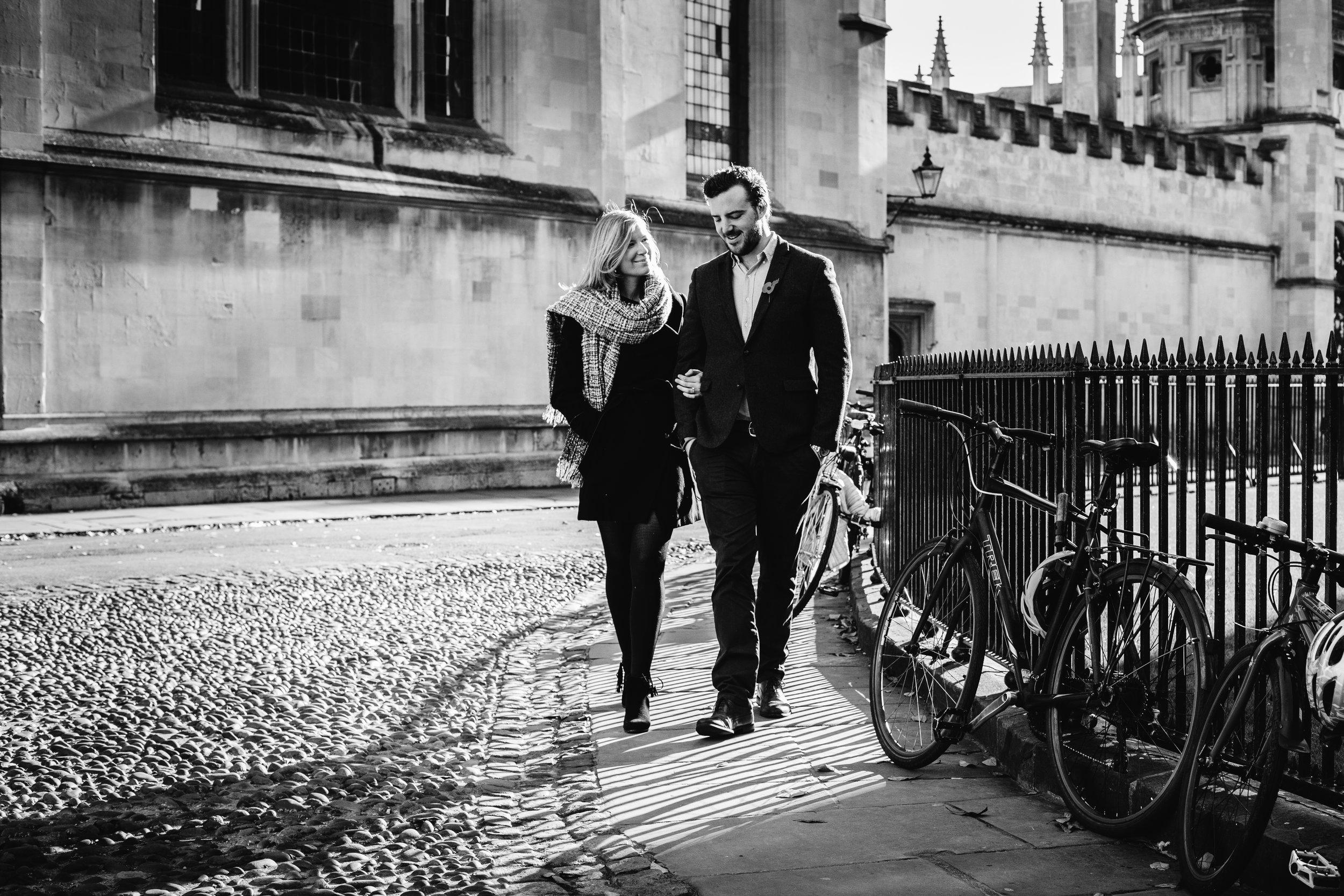 Emma & Adrian print-25.jpg