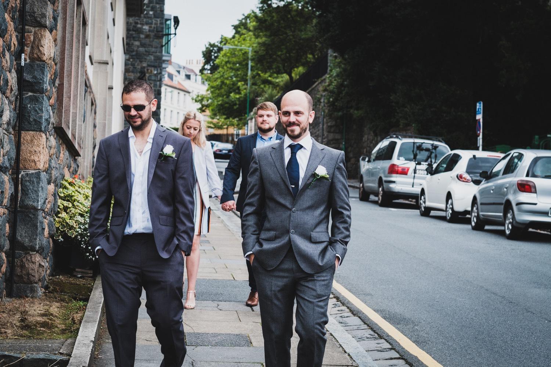 documentary wedding photographer-1.jpg