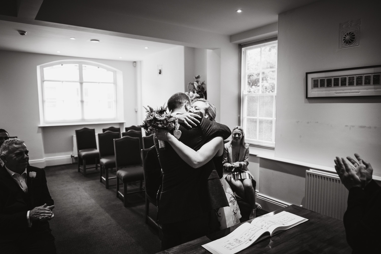 documentary wedding photographer-2.jpg