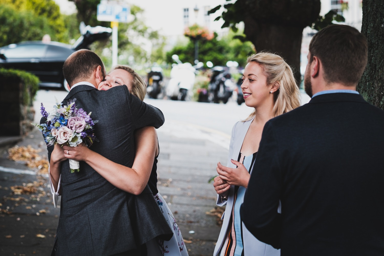 documentary wedding photographer-4.jpg