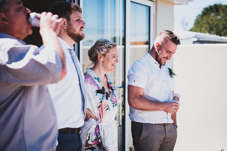 documentary wedding photographer-10.jpg