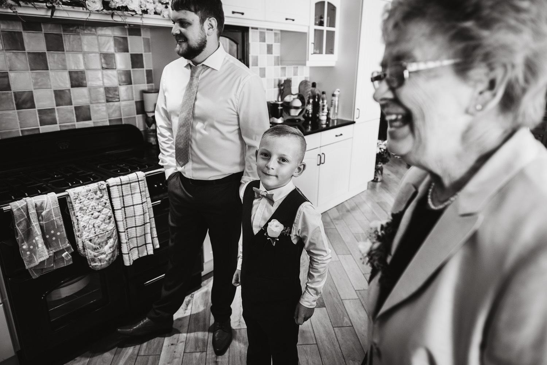 documentary wedding photographer-11.jpg
