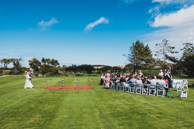 documentary wedding photographer-16.jpg