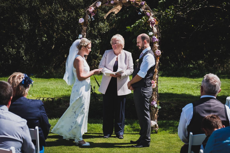 documentary wedding photographer-17.jpg