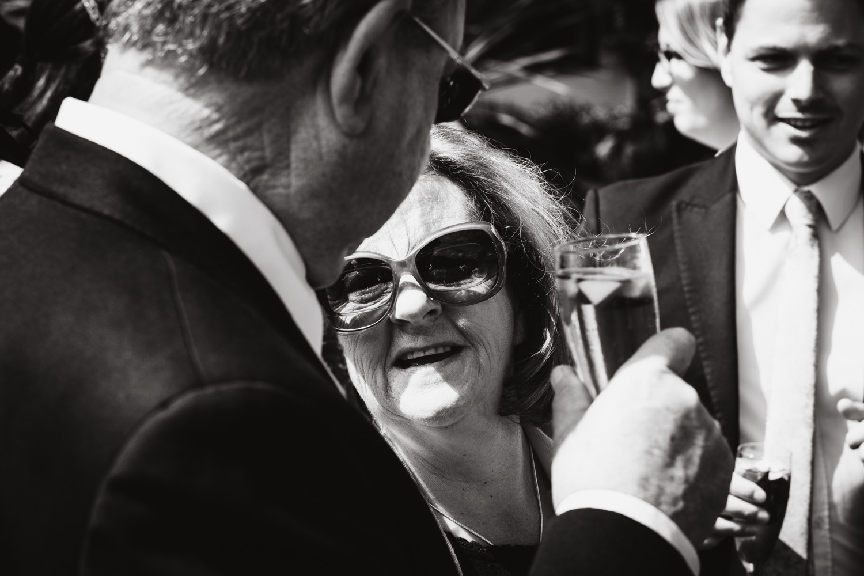 documentary wedding photographer-20.jpg