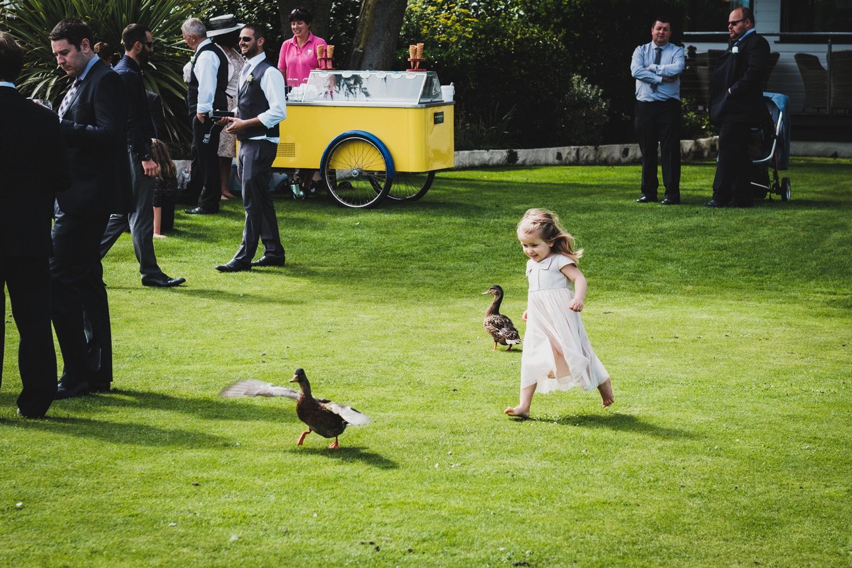 documentary wedding photographer-24.jpg